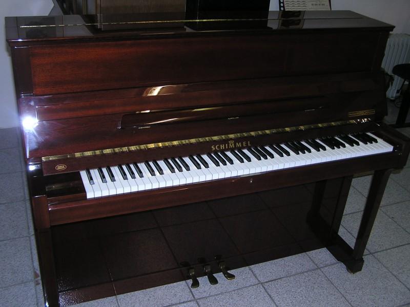 Ziemlich Pianoforte Draht Galerie - Die Besten Elektrischen ...