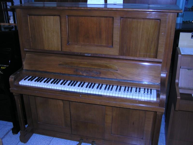 Klaviere | Klavierhaus Heeder Bamberg